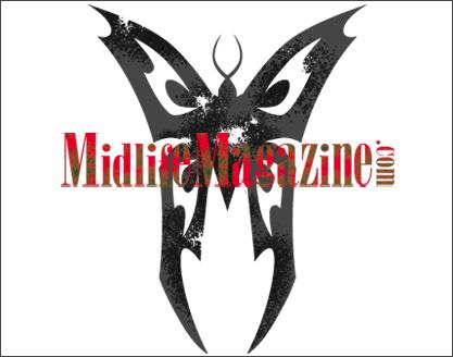 Midlife Magazine_3